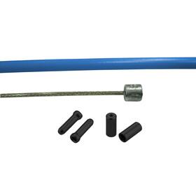 Cube RFR Universal Sport Schaltzugset blau